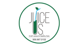 Logo JuiceUs Brownsville